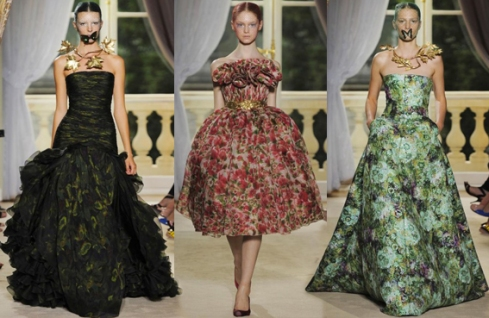Giambattista Jewels via The Stylesmith